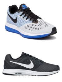 42be46e76132 Nordstrom Rack  Men s Nike Sneakers – only  35 (reg  90) and  31 (reg  60)!