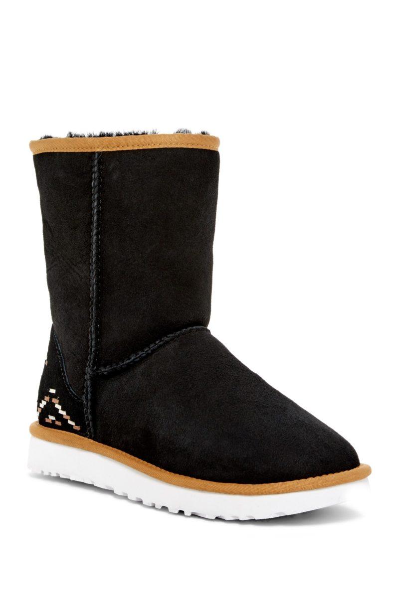 Nordstrom Rack Ugg Boots Only 50 Reg 165 Wear It