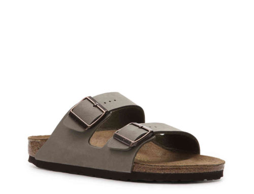 c89b520f5bbb5 Nordstrom: 40-50% Off Zella + Free Shipping and Returns! – Wear It ...