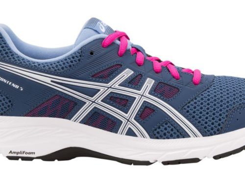 on sale deafa bab6a Zappos: Onitsuka Tiger Ultimate 81 Sneakers – 50% Off + Free ...
